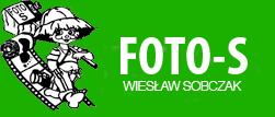 Foto-s, Wiesław Sobczak fotograf